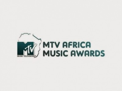 MTV Africa Music Awards Make A Splash