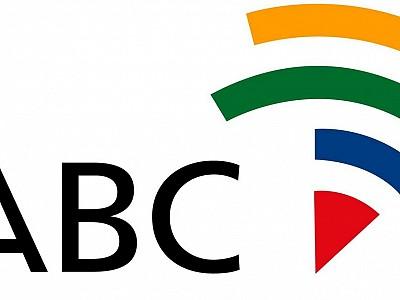 SABC to Nurture Homegrown Talent!