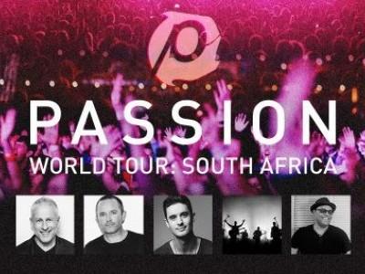 Passion 2016